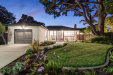 Photo of 20 Archer CT, SAN MATEO, CA 94401 (MLS # ML81770594)