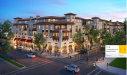 Photo of 657 Walnut ST 404, SAN CARLOS, CA 94070 (MLS # ML81770651)