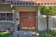 Photo of 10905 Sweet Oak ST, CUPERTINO, CA 95014 (MLS # ML81770734)