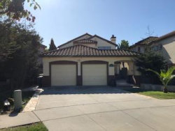 Photo of 1176 Cobblestone ST, SALINAS, CA 93905 (MLS # ML81770796)