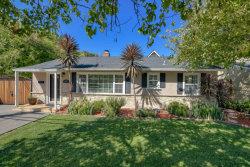 Photo of 2235 Homestead RD, SANTA CLARA, CA 95050 (MLS # ML81770884)