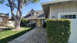 Photo of 3264 Woody LN, SAN JOSE, CA 95132 (MLS # ML81771018)