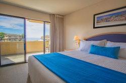Photo of 7 Seascape Resort DR 7, APTOS, CA 95003 (MLS # ML81771108)