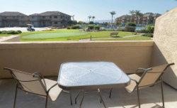Photo of 528 Seascape Resort DR 528, APTOS, CA 95003 (MLS # ML81771111)