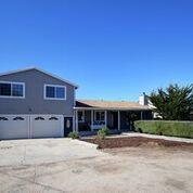 Photo of 3141 Rose LN, MARINA, CA 93933 (MLS # ML81771214)