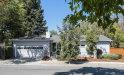 Photo of 3006 Hastings AVE, REDWOOD CITY, CA 94061 (MLS # ML81771238)