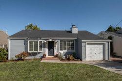Photo of 1130 Academy AVE, BELMONT, CA 94002 (MLS # ML81771252)