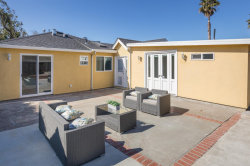Tiny photo for 1909 Shoreview AVE, SAN MATEO, CA 94401 (MLS # ML81771256)
