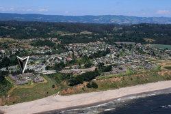 Photo of 12 Seascape Resort DR, APTOS, CA 95003 (MLS # ML81771274)