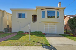 Photo of 605 Miller AVE, SOUTH SAN FRANCISCO, CA 94080 (MLS # ML81771289)