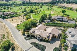 Photo of 5275 Club House DR, PLEASANTON, CA 94566 (MLS # ML81771340)