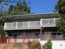 Photo of 2318 Coronet BLVD, BELMONT, CA 94002 (MLS # ML81771399)