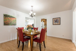 Tiny photo for 1724 Dale AVE, SAN MATEO, CA 94401 (MLS # ML81771429)