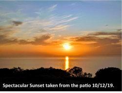 Photo of 61 Outlook CIR 37, PACIFICA, CA 94044 (MLS # ML81771438)