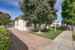 Photo of 348 Lorimer ST, SALINAS, CA 93901 (MLS # ML81771694)