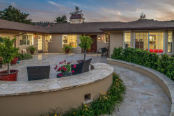 Photo of 8018 River Place, CARMEL, CA 93923 (MLS # ML81771739)