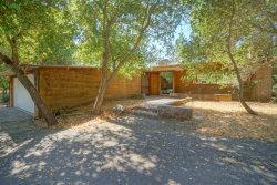 Photo of 10702 Mora DR, LOS ALTOS HILLS, CA 94024 (MLS # ML81771764)