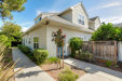 Photo of 743 Cottage CT, MOUNTAIN VIEW, CA 94043 (MLS # ML81771825)