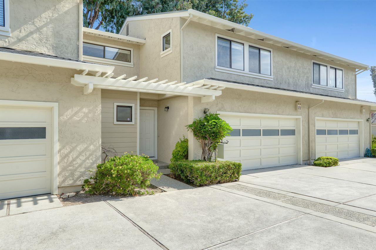 Photo for 20 30th AVE, SAN MATEO, CA 94403 (MLS # ML81771892)