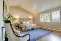 Tiny photo for 20 30th AVE, SAN MATEO, CA 94403 (MLS # ML81771892)