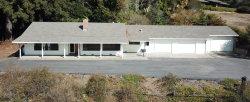 Photo of 3400 Park AVE, SOQUEL, CA 95073 (MLS # ML81771898)
