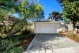 Photo of 1483 Crespi DR, PACIFICA, CA 94044 (MLS # ML81771904)