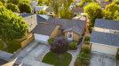 Photo of 5343 Beech Grove CT, SAN JOSE, CA 95123 (MLS # ML81771986)