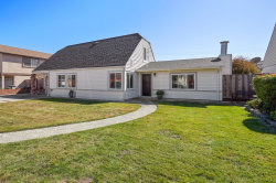 Photo of 9 Sonora AVE, SOUTH SAN FRANCISCO, CA 94080 (MLS # ML81771997)