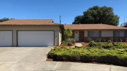 Photo of 1468 Belleville WAY, SUNNYVALE, CA 94087 (MLS # ML81772026)