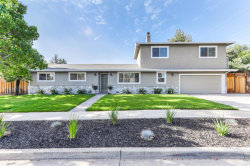 Photo of 359 Blackwell DR, LOS GATOS, CA 95032 (MLS # ML81772035)