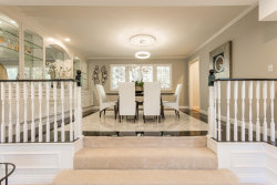Tiny photo for 791 Crystal Springs RD, SAN MATEO, CA 94402 (MLS # ML81772046)