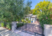 Photo of 175 Orchard AVE, REDWOOD CITY, CA 94061 (MLS # ML81772060)