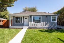 Photo of 346 Lyndale AVE, SAN JOSE, CA 95127 (MLS # ML81772071)