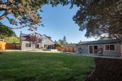 Photo of 662 Dartmouth AVE, SAN CARLOS, CA 94070 (MLS # ML81772080)
