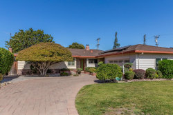 Photo of 1535 Alisal AVE, SAN JOSE, CA 95125 (MLS # ML81772103)