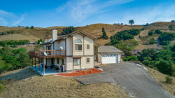 Photo of 14150 Clayton RD, SAN JOSE, CA 95127 (MLS # ML81772130)