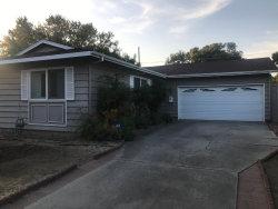 Photo of 2801 Lucena DR, SAN JOSE, CA 95132 (MLS # ML81772136)