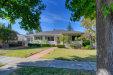 Photo of 304 Lowell ST, REDWOOD CITY, CA 94062 (MLS # ML81772138)