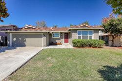Photo of 865 Knollfield WAY, SAN JOSE, CA 95136 (MLS # ML81772167)