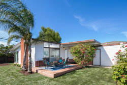 Tiny photo for 1682 Eisenhower ST, SAN MATEO, CA 94403 (MLS # ML81772174)