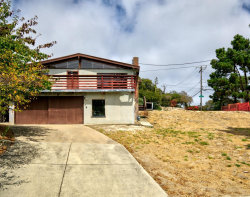 Photo of 1041 Jefferson ST, MONTEREY, CA 93940 (MLS # ML81772176)