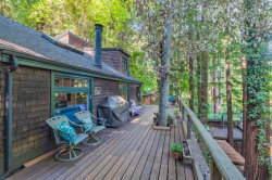 Photo of 17745 Ogallala Warpath RD, LOS GATOS, CA 95033 (MLS # ML81772189)