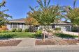 Photo of 9090 Ridgeway DR, GILROY, CA 95020 (MLS # ML81772239)