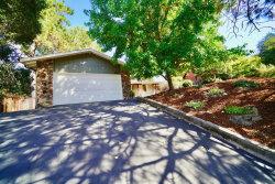 Photo of 8090 Hihn RD, BEN LOMOND, CA 95005 (MLS # ML81772242)