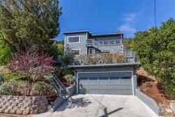 Photo of 1708 Terrace DR, BELMONT, CA 94002 (MLS # ML81772246)