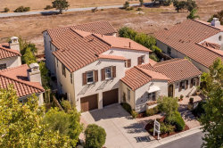 Photo of 5870 Winged Foot DR, GILROY, CA 95020 (MLS # ML81772264)