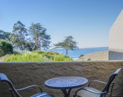 Photo of 107 Seascape Resort DR 107, APTOS, CA 95003 (MLS # ML81772268)