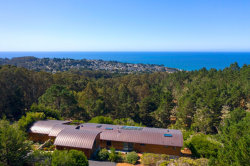 Photo of 732 Alta Vista RD, MONTARA, CA 94037 (MLS # ML81772280)