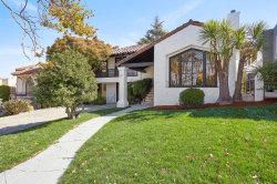 Photo of 243 Hillcrest BLVD, MILLBRAE, CA 94030 (MLS # ML81772291)