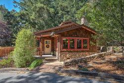 Photo of 8 Blakewood WAY, WOODSIDE, CA 94062 (MLS # ML81772301)